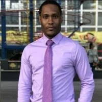 Alton Bailey - Property Manager - Portland Maine Rentals | LinkedIn
