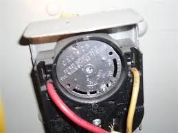 nordyne air handler wiring diagram images ac air handler wiring ruud air conditioner wiring diagram ruud wiring diagrams schematic