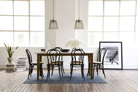 Oz designs furniture Sling Chair Extraordinary Idea Oz Design Dining Tables Oz Design Furniture Winter Trends Kitchen Have To Say This Is Furniture Hottest Collection Date So Awanshopco Splendid Design Inspiration Oz Dining Tables Oz Unleashes It