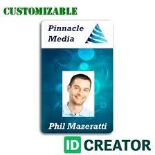 School Employee Id Card Design Template Free Vertical Jmjrlawoffice Co
