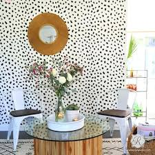 decoration wall stencils furniture painting stencil folk for designs on using australia