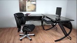 desks walker edison soreno 3 piece corner desk instructions pertaining to sizing 1280 x 720