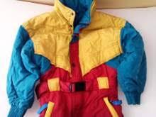 Scarpe Da Calcio Per Bambini Decathlon : Decathlon abbigliamento sportivo kijiji annunci di