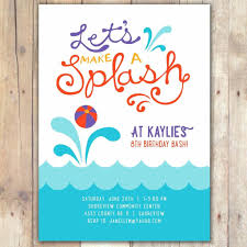 invitation party templates birthday and party invitation party invitation templates word