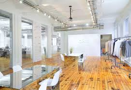 office lofts. lovable ny office space eduns loft like new york showroom offices are awash with lofts a
