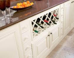elegant kitchen cabinets wine rack berlanddems us with wine rack for kitchen cabinet