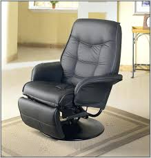 massage chair ebay. desk chairs:reclining office chairs ebay glamorous chair with leg rest additional gaming footrest massage