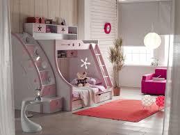 Buy Hello Kitty Bedroom Set   Hello Kitty Bedroom Set U2013 Various Cute  Decorations To Fill In U2013 WHomeStudio.com   Magazine Online Home Designs