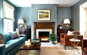 full size of living room design ideas 2019 designs interior trends decorating cheesecake with delightful st