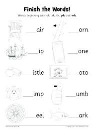 These activities teach preschool and kindergarten kids how to read. Sims Free Montessori Phonics Worksheets