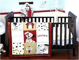 disney baby nursery sets bedding crib set pooh 4 piece tag premier mouse girl disney baby nursery sets