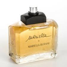 Mariella de <b>Mariella Burani туалетная вода</b> спрей парфюм 100 мл ...
