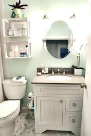 Small Bathroom Storage Ideas Delectable Perfect Bathroom Small Bathroom Paint Colors Color Schemes First And