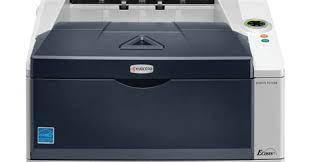 By halunjadid • سبتمبر 10, 2016. تعريف طابعة C3325i تنصيب طابغة كانون 6030 تعريف طابعة كانون Canon Lbp6030 مناسب ومتوافق مع أنظمة التشغيل الآتية هذا تعريف طابعة كانون Canon Lbp 2900 لويندوز 10 7 8