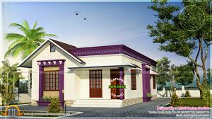 single floor house plans kerala home design designs appealing images 19
