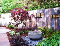 Small Picture The Importance of Theme in Landscape Design
