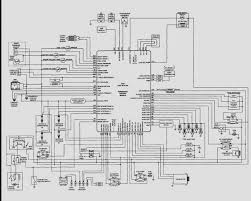 8 fresh 2004 jeep grand cherokee brake light wiring diagram pics wiring diagram for a 2000 jeep cherokee sport circuit wiring and 2002 jeep grand cherokee radio
