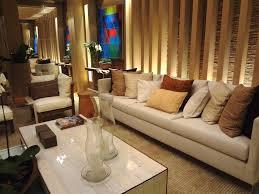 Wohnzimmer Couch Emejing Wohnzimmer Ideen Mit Brauner Couch Ideas House Design