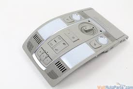 audi q7 sunroof switch audi database wiring diagram images audi q7 sunroof switch