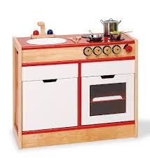 priced child wooden play kitchen