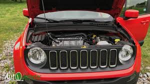 2017 jeep renegade engine review 2 4l 4 Jeep 4 Cylinder Engine Diagram TJ Jeep 4 Cyl