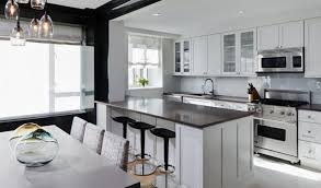 Modern Kitchens 2016 You Looking For Ways To Design