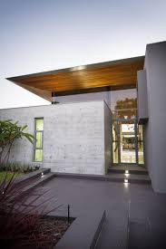 cement homes plans concrete home designs in narrow slot modern pertaining to cement home decor ideas