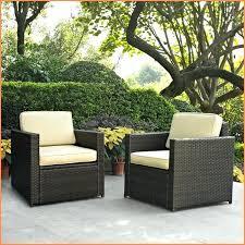 best of outdoor patio furniture costco or outdoor wicker furniture sets 49 outdoor patio furniture costco canada