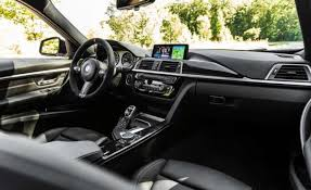 2018 bmw three series. Beautiful Series 2018 BMW 3Series Redesign  2017  Models For Bmw Three Series