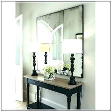 antique mirror glass sheets antique mirror sheets antiqued mirror panels antiqued mirror sheets antiqued mirror glass