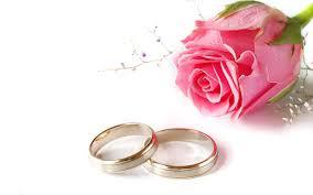 44 Wedding Backgrounds Download Free Beautiful Full Hd
