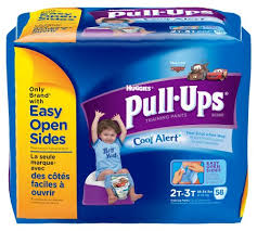 Huggies Pull Ups Size Chart Pampers Size Chart Pampers Size Chart Pull Ups Training