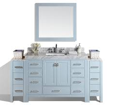 bathroom side cabinets. 84\ Bathroom Side Cabinets