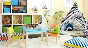 Space friendly furniture Narrow Space Kid Friendly Furniture Living Room Create Kids Play Space Love As Much Home Interior Decor Stores Furniture Heaven Kid Friendly Furniture Living Room Create Kids Play Space Love As