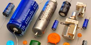 how to test a capacitor 5 ways with