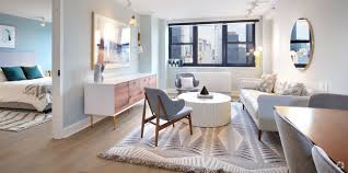 2 bedroom apartment nyc 3000. 2 bedroom apartment nyc 3000