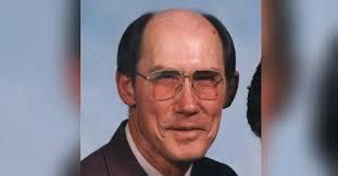 Clifton Gene Fuller Obituary - Visitation & Funeral Information