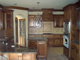 Gourmet Kitchen Gourmet Kitchen Designs You Might Love Gourmet Kitchen Designs And