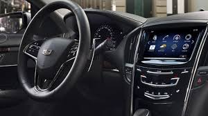 2018 cadillac ats interior. beautiful 2018 cadillac ats technology for 2018 cadillac ats interior