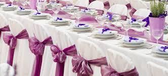 wedding florists in kent