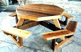 garden furniture near me. Delighful Furniture Rustic Patio Furniture Classy Outdoor Near Me Image  Of Garden Table Plans And