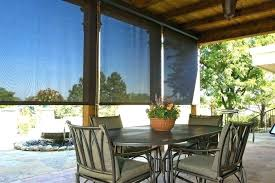 surprising outdoor sun shades for patio outdoor sun shades for patio outdoor sun shades motorized patio