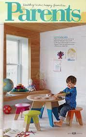 painted kids furniture. Zoom Painted Kids Furniture