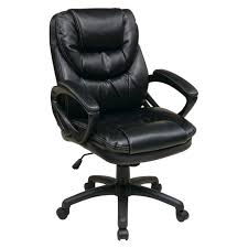 top 10 office furniture manufacturers. home office furniture the depot top 10 manufacturers in us e