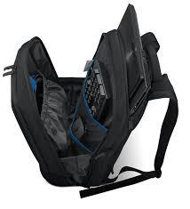 "≡ <b>Рюкзак Lenovo</b> Legion Armored <b>Backpack</b> II <b>17</b>"" Black – купить в ..."