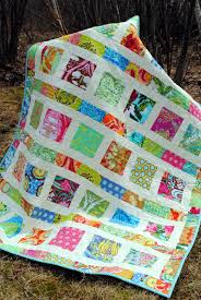 PDF Baby QUILT PATTERN....Quick and Easy...2 Charm Square Packs or ... & PDF Baby QUILT PATTERN....Quick and Easy...2 Charm Adamdwight.com