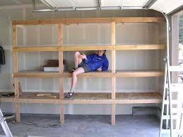 storage for garage do it yourself inexpensive garage organization do it yourself garage storage garage storage