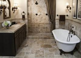 Bathroom Decor And Tiles Osborne Park website photo melville 60 perfect bathroom tiles joondalup 46