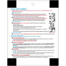 Velcro Memo Board Pet Sitter Checklist Memo Board 100100x100 Laminated Magnets or 48