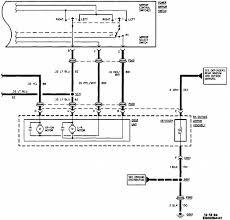 can you supply wiring diagrams for cadillac side mirror? 98 El Dorado Wiring Diagram graphic 1998 mirror diagram El Dorado Movie